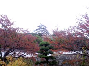 Himejijou